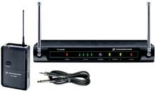 Sennheiser fP72 (Instrument Wireless System)