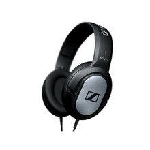 Sennheiser HD201 Professional Closed Back Headphones