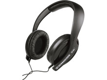 Sennheiser HD 202 Intense Stereo Headphones