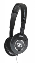 Sennheiser HD 218 On-Ear Stereo Headphones