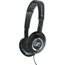 Sennheiser HD 228 On-Ear Stereo Headphones