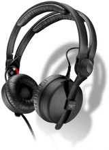 Sennheiser HD 25 II Headphones