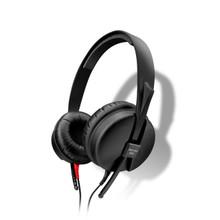 Sennheiser HD25-SP II Closed Studio/Live Sound Headphones