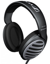 Sennheiser HD515 - Open Air Hi-Fi Stereo Headphones
