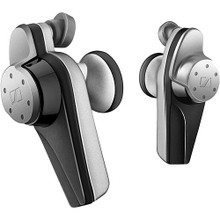 Sennheiser MX W1 Wireless Stereo Earbuds