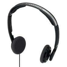 Sennheiser PX100 II Headphones