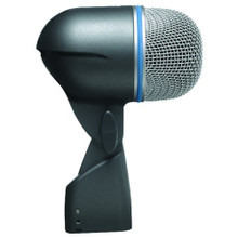 -RENTAL- Shure Beta 52 Microphone