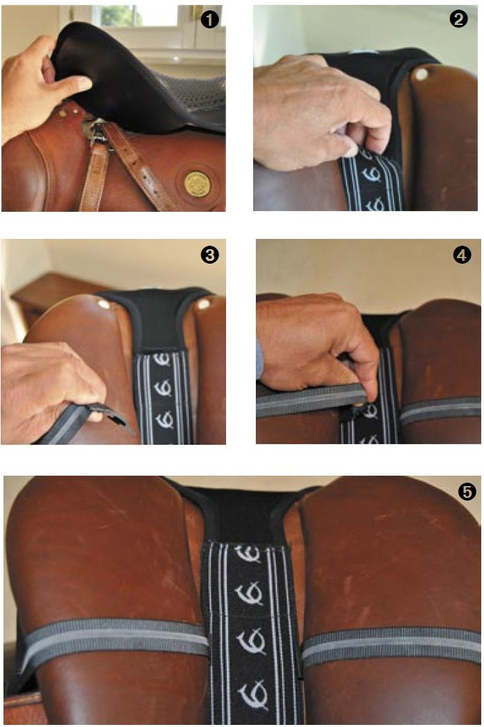 acavallo-gel-seat-saver-instructions.jpg