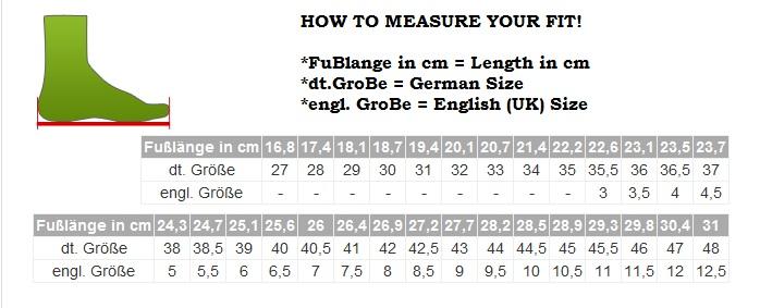 braga-size-chart.jpg