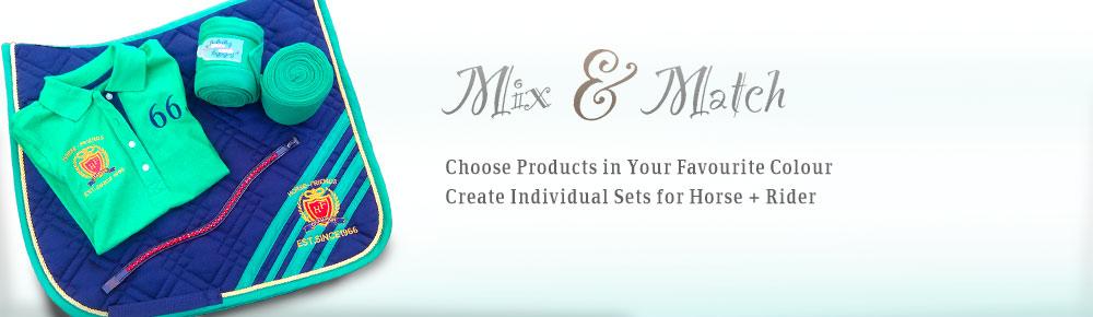 bslide-mix-match4.jpg