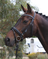 Grand Prix Bridle