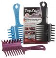 TopZop Plaiting Tool