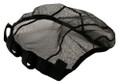 EquiSafe Mesh Nose Net