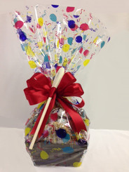 Birthday Basket, Small
