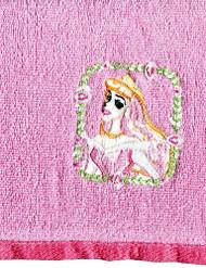 Disney Princess Dreamland Hand Towel