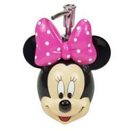 Disney Minnie Mouse Soap / Lotion Dispenser