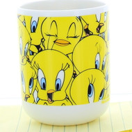 Looney Tunes Tweety Tumbler