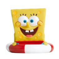 Nickelodeon Spongebob Squarepants Toothbrush Holder