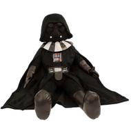 Star Wars Darth Vader Pillowtime Pal