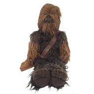 Lucas Film Star Wars Chewbacca Pillow Buddy