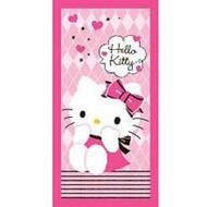 """Hello Kitty """"Argyle Kitty"""" Indoor Slumber Bag"""
