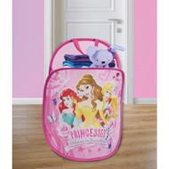 Disney Princess Pop N Play Laundry Tote