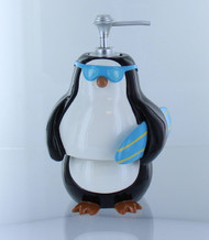 Circo Penguins Lotion Pump