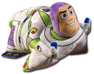 Disney Toy Story Buzz Lightyear Pillowtime Pal