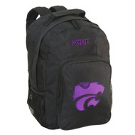 NCAA Kansas State Wildcats Southpaw Backpack