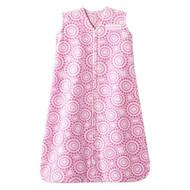 HALO SleepSack Micro-Fleece Wearable Blanket - Small (0-6 Months)