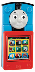 Fisher-Price My First Thomas The Train Thomas Smart Phone