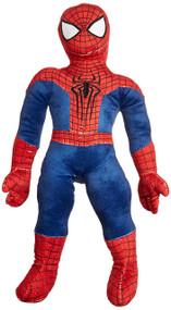 Marvel Spiderman 'Slash' Pillow Buddy