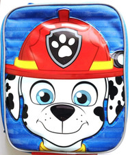 Paw Patrol 'Top Pup Marshall' Lunch Box