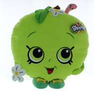 "Shopkins Apple Blossom Scented 18"" Pillow Buddy"
