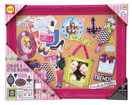 ALEX Toys Craft Tres Chic Create A Style Board