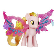 My Little Pony Cutie Mark Magic 'Honey Rays' Figure