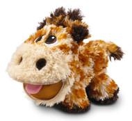 Baby Stuffies - Baby Sky the Giraffe