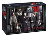 Clue: Penny Dreadful Edition Board Game