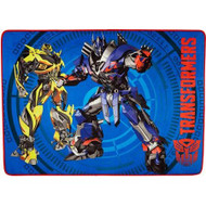 Transformers Area Rug