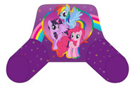 My Little Pony 'Sparkling Star' Bed Rest