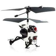 Air Hogs Altitude Video Drone