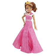 Disney Descendants Coronation Audrey Doll