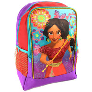 "Elena of Avalor 16"" Backpack"