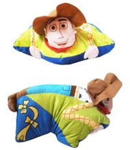 Disney Toy Story 'Woody' Pillowtime Play Pal