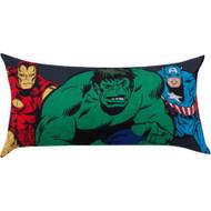 Marvel Avengers Body Pillow