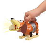 Disney/Pixar Toy Story 'Slinky Dog' Barking Flashlight
