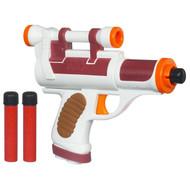 Star Wars Cad Bane Basic Blaster