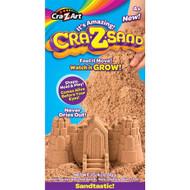 Cra-Z-Art - It's Amazing! Cra-Z-Sand