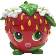 Shopkins 'Strawberry Kiss' Toothbrush Holder