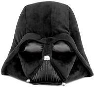 Star Wars 'Darth Vader' Face Pillow